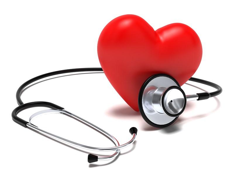 Mon rêve est de devenir cardiologue