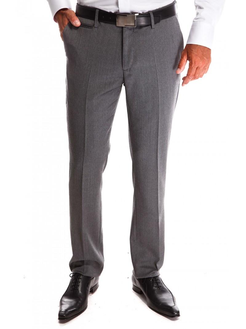 guide taille pantalon  pour enfin ne plus se tromper