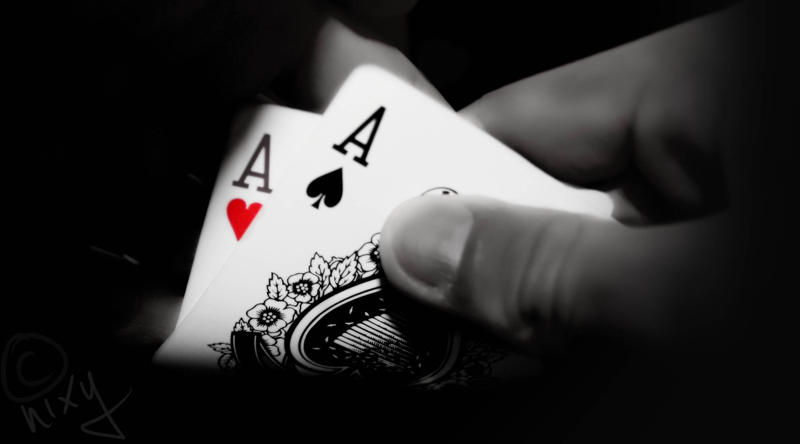 Casino en ligne : découvrez mes impressions