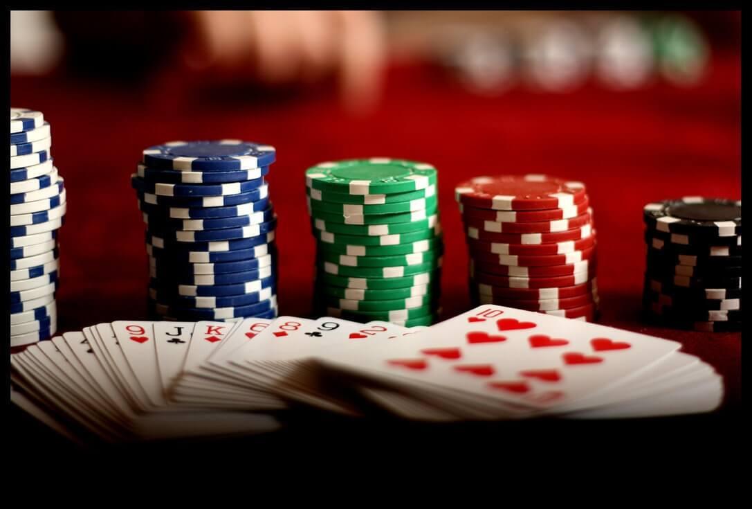 Des jeux casino en ligne pour tous