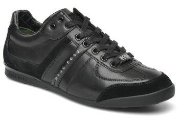 imagesSoldes-chaussures-homme-9.jpg