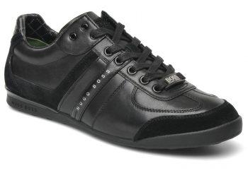 imagesSoldes-chaussures-homme-9.jpg