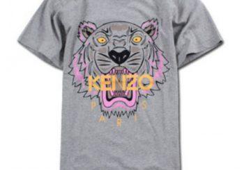 imagesT-shirt-kenzo-16.jpg