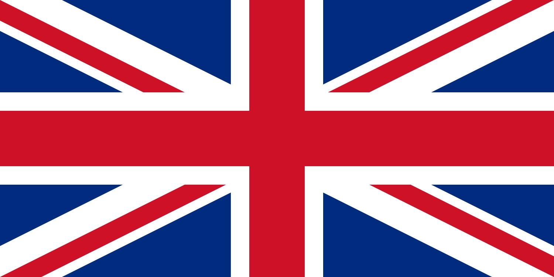Famille accueil Angleterre : un hébergement pas cher pour vos séjours