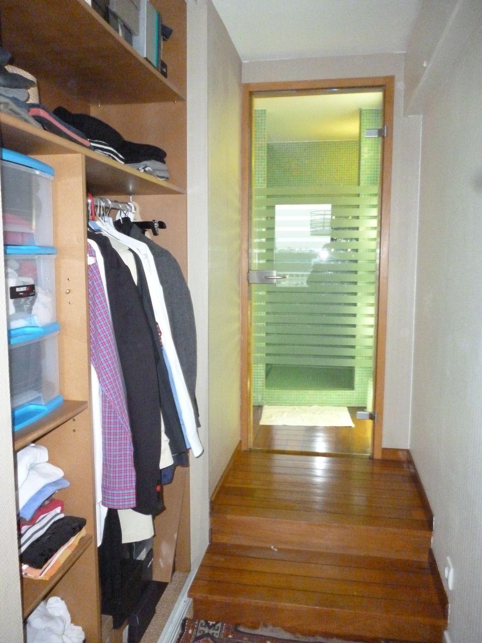 Location appartement Nancy : dénichez la meilleure offre