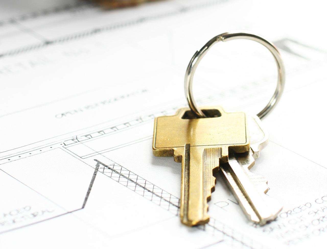 Achat immobilier : Des recommandations claires et précises pour bien choisir le type de bien que vous allez acheter