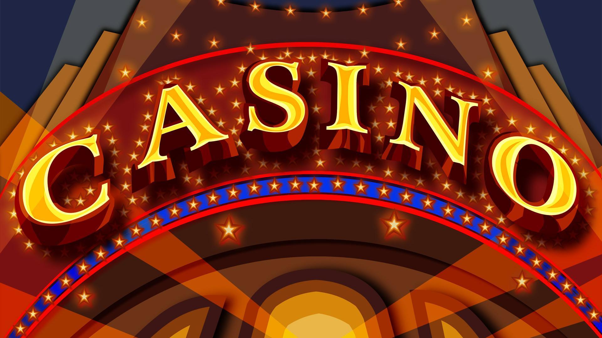 Casino en ligne : Une passion pour de nombreux français