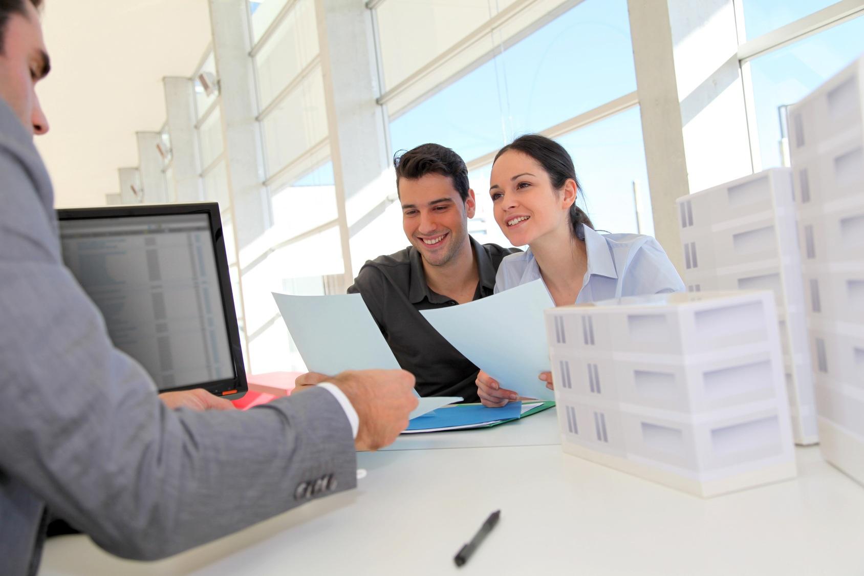 assurance pret immobilier : tester pour mieux trouver
