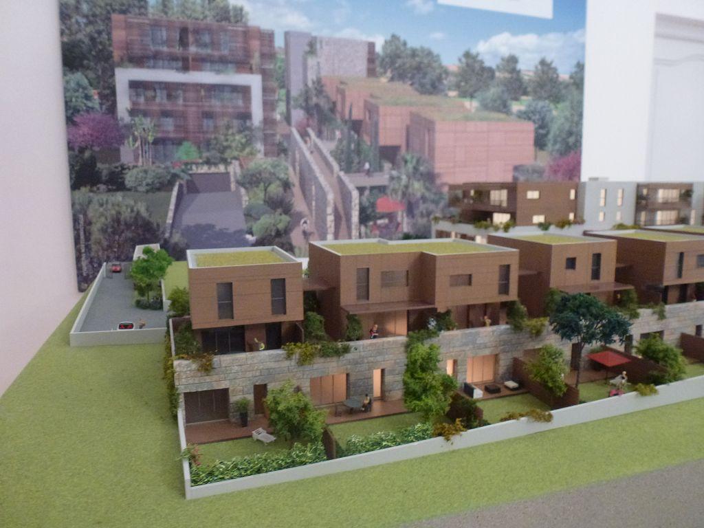 Acheter un appartement neuf : la possibilité de choisir sa décoration