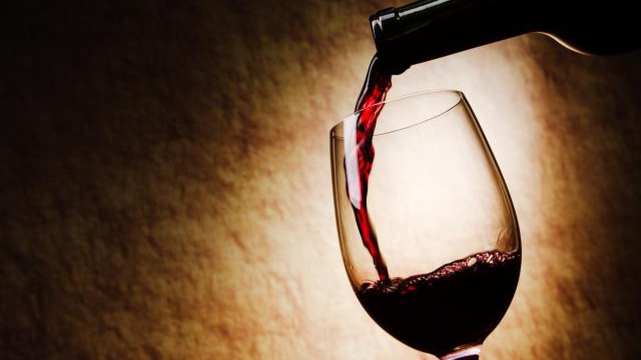 Votre collection de vin : comment avoir une cave bien remplie ?