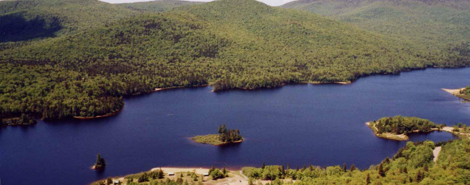 Voyage au Canada : Comment le visiter le Canada ?